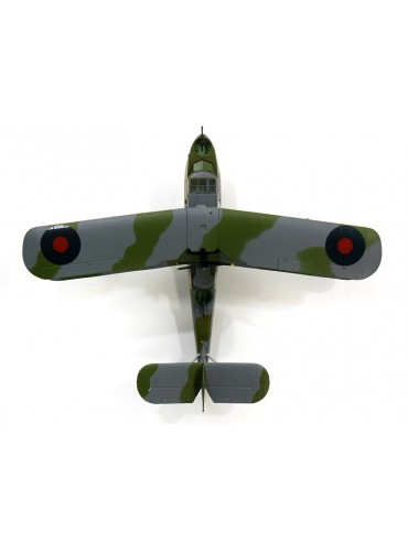 Supermarine Seagull Mk V A2-4
