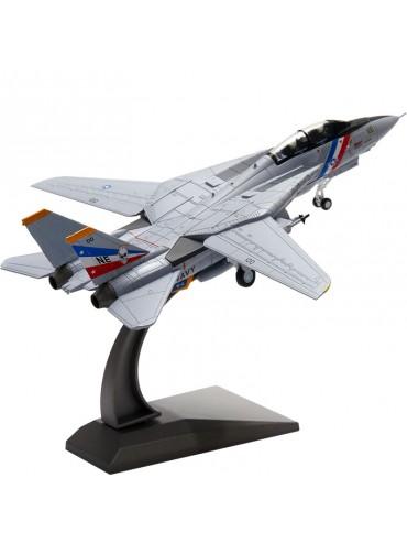 Grumman F-14 Tomcat (US Navy)