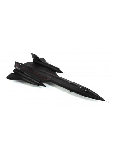 "SR-71A Blackbird - ""RIP"""