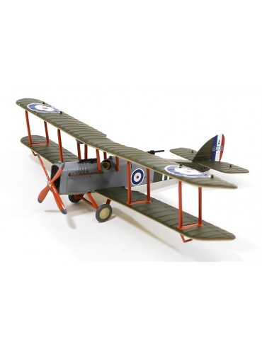 de Havilland DH.4