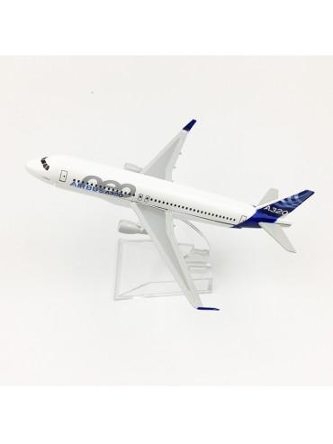Original Airbus A320