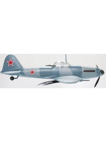 """Ilyushin Il-10 """"Beast"""""""