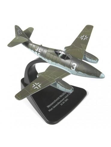"""Messerschmitt Me 262A-1a """"Schwalbe"""""""