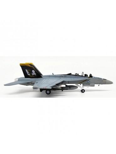 McDonnell F/A-18F Super Hornet