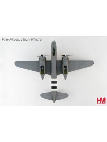 Douglas Boston Mk. IV
