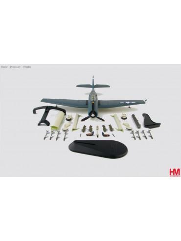 Grumman TBF-1C Avenger