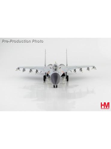 Shenyang J-15 Flying Shark