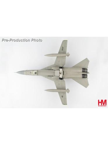 """EF-111A Raven """"Cherry Bomb"""""""