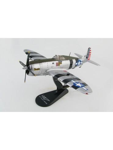 "P-47D Thunderbolt ""Bonnie"""