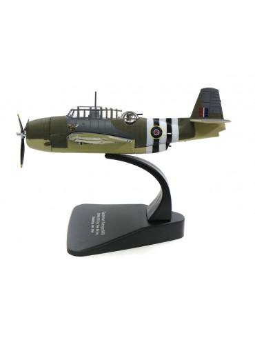 Grumman TBF Avenger Mk.II