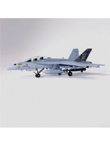 McDonnell CF-18 Hornet