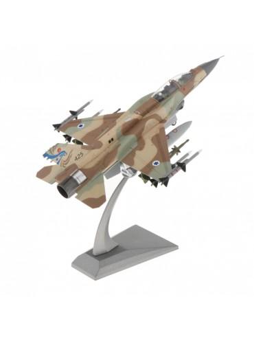 Israeli F-16 Fighting Falcon