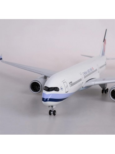 XL China Airlines Airbus A350