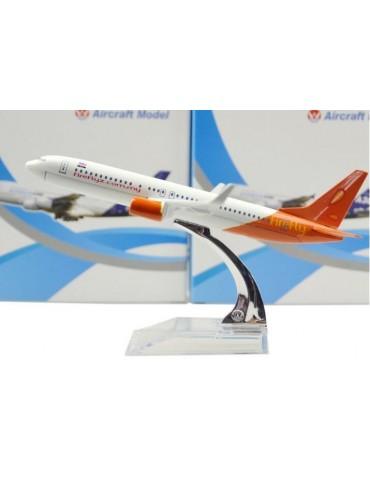 FireFly Boeing 737