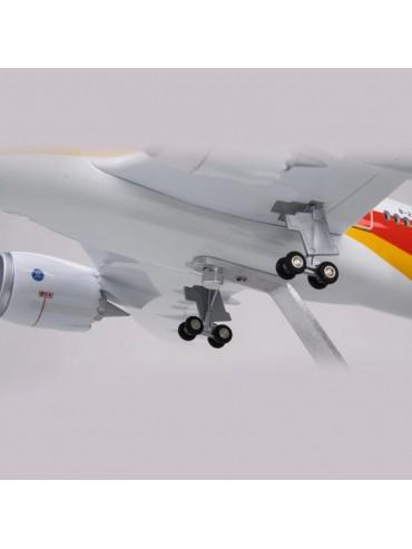 XL Hainan Airlines Boeing 787