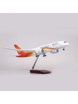 XL Hainan Airlines Boeing 787