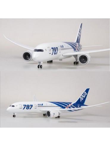 XL ANA Boeing 787