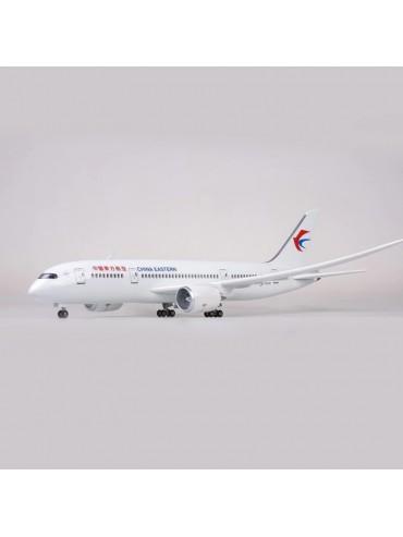 XL China Eastern Boeing 787