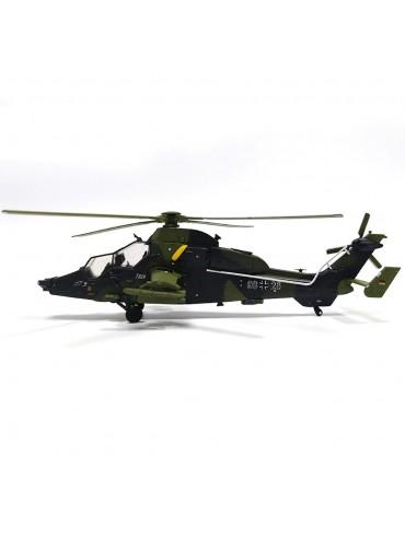 Eurocopter Tiger EC665