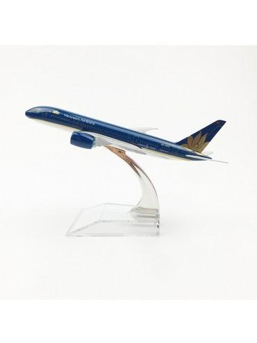 Vietnam Airlines Boeing 787