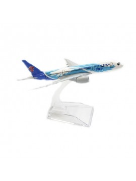 China Southern Boeing 787