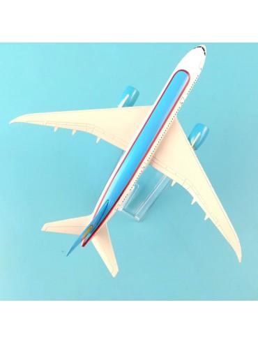 Uzbekistan Airways Boeing 787
