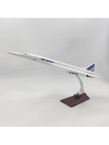 XL Air France Concorde