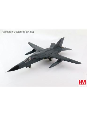 General Dynamics RF-111C
