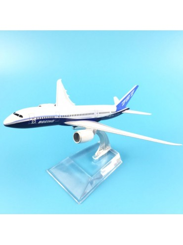 Original Boeing 787 Dreamliner