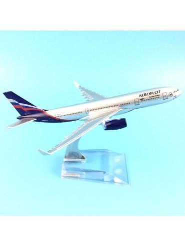 Aeroflot Airbus A330