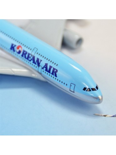 Korean Air Airbus A380