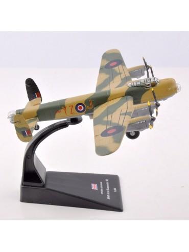 1945 Avro Lancaster BI