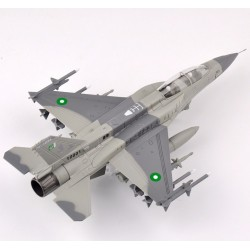 Pakistani F-16 Fighting Falcon
