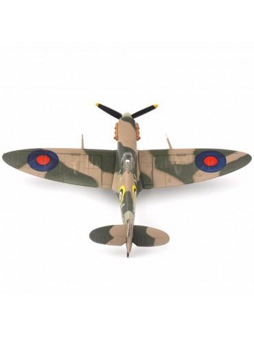 1941 Supermarine Spitfire