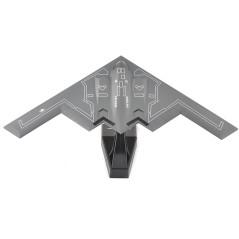 Northrop Grumman B-2A Spirit